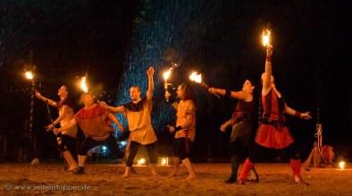 Team Feuershow.de