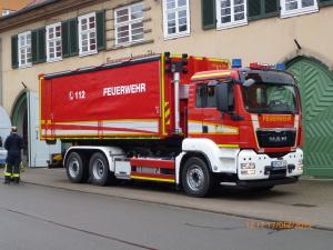 Florian Arnstadt WLF 65-1