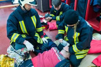 Feuerwehr-Atzing-1170008