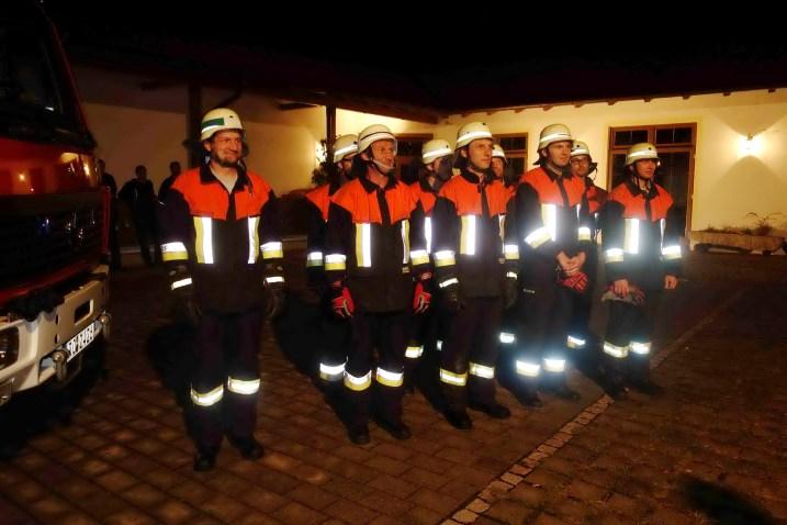 Feuerwehr-Loeschtrupp Atzing