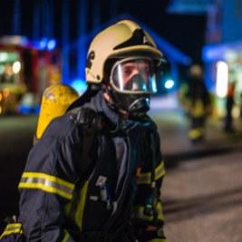 Feuerwehr_Prien-1005497