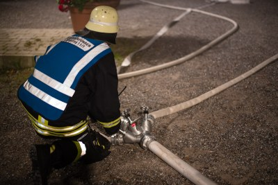 Feuerwehr_Prien-1005523