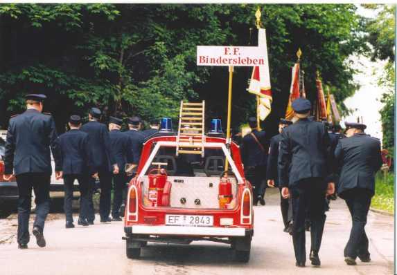 Bindersleben2004