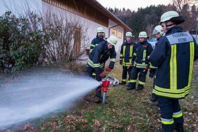 Feuerwehr-Atzing-2500-1270080