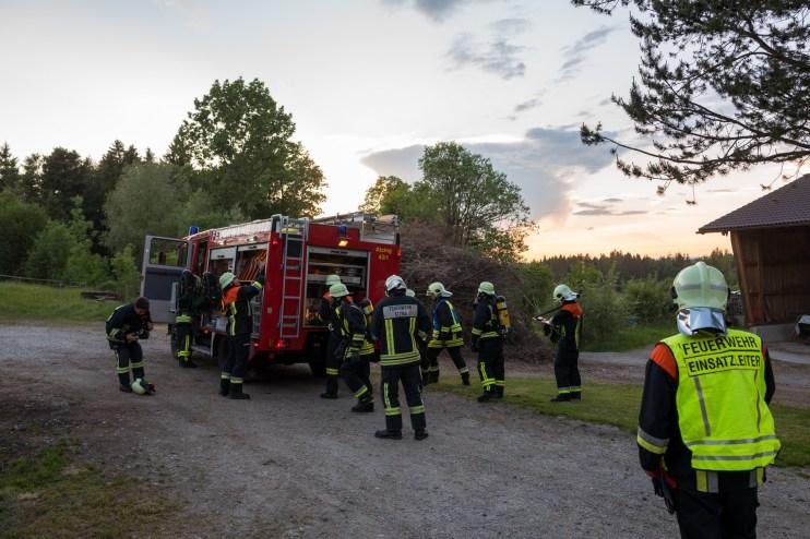 Feuerwehruebung-1300934