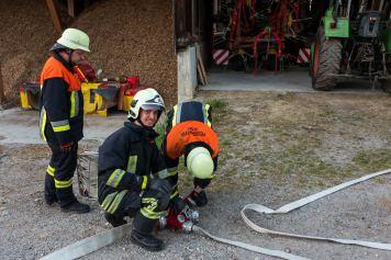 Feuerwehruebung-1300957