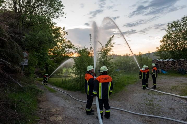 Feuerwehruebung-1310027