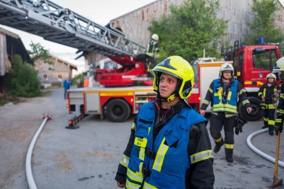 Feuerwehruebung-1310128