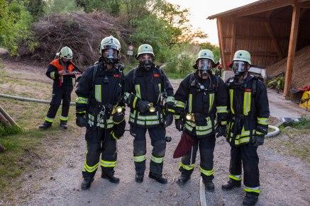 Feuerwehruebung-1310163