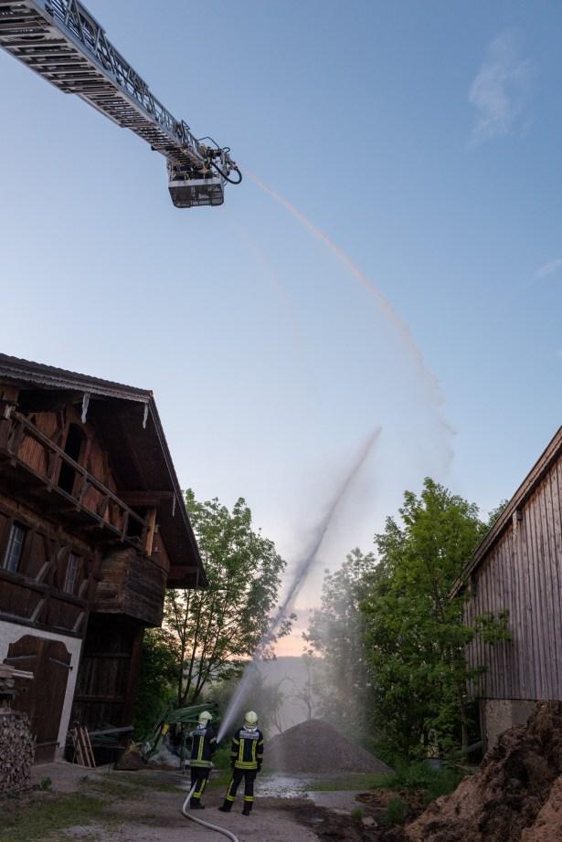 Feuerwehruebung-1310215
