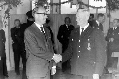 1963_scharfenberg
