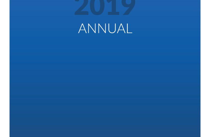 14.04.2020 Jahresbericht 2019