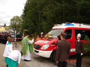FF-Fest 2008, Sonntag - 052