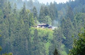 1149801866-gamshuette-garmisch-partenkirchen-OLMG