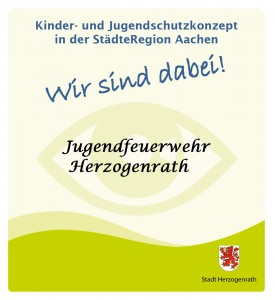 Zertifikat_Jugendfeuerwehrjpg