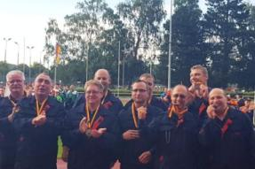 FF_Huttengrund_-_Deutsche_Feuerwehrmeisterschaft_2016-009