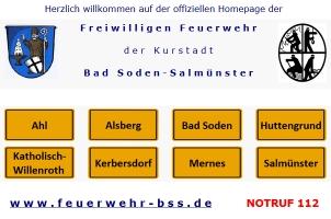 feuerwehr-bss.de
