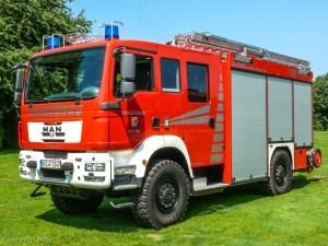 Hilfeleistungslöschgruppenfahrzeug HLF 20 (2347)