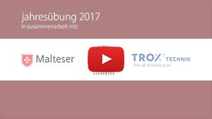 yout_tube_startscreen_300x169_uebung_trox