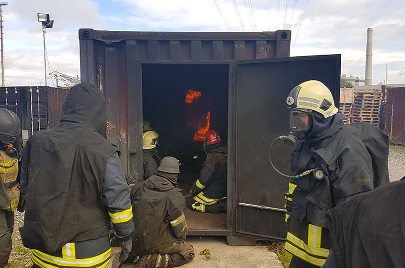 container_agt_feuer__hitze