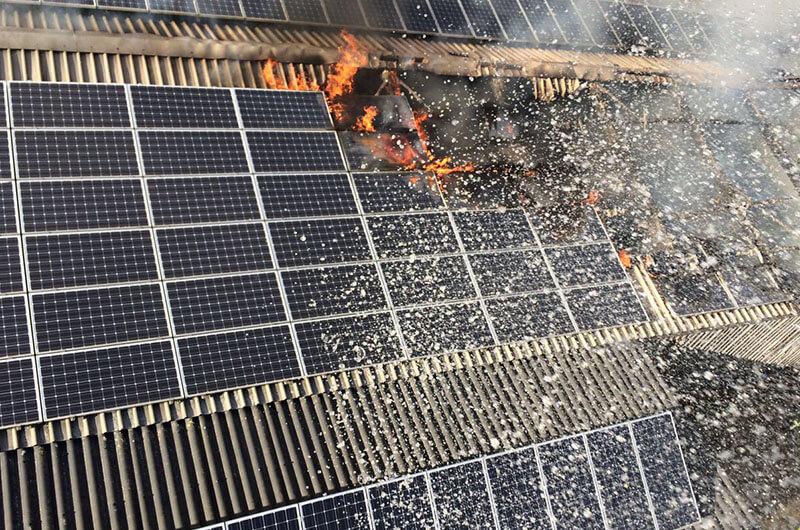 rheurdt_scheune_dlk_feuer_photovoltaik