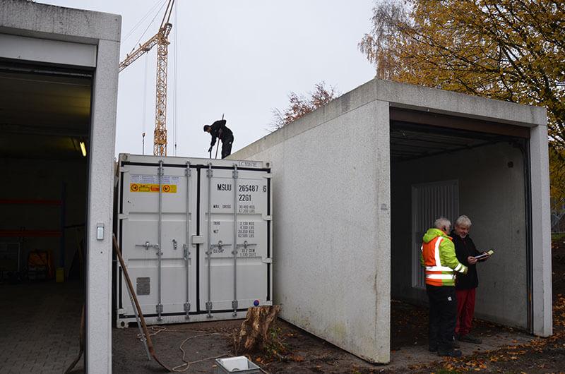 neubau_lzn_umzug_garagen-stehen