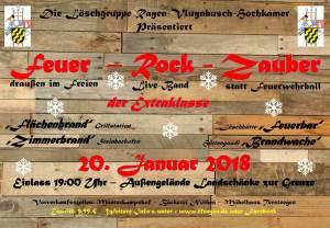 plakat_feuerwehrball_rayen_20118