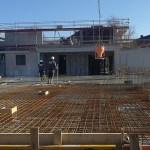 btb_hauptgebaude_arbeite_betonkuebel