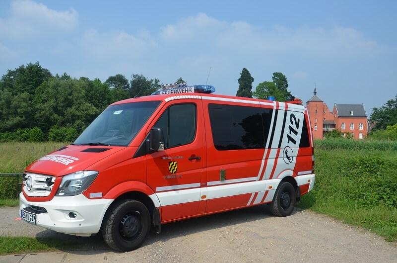 Fahrzeuge_LZV_MTF_Schloss_Bloem