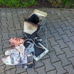 mikrowelle_ausgebrannt