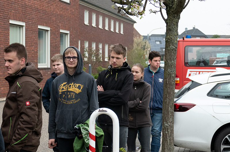ueb_betten_komparsen_jf