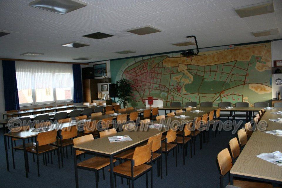 geraetehaus17