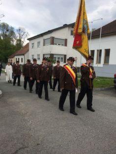 2017_Tag_FF_Rotenturm_0008