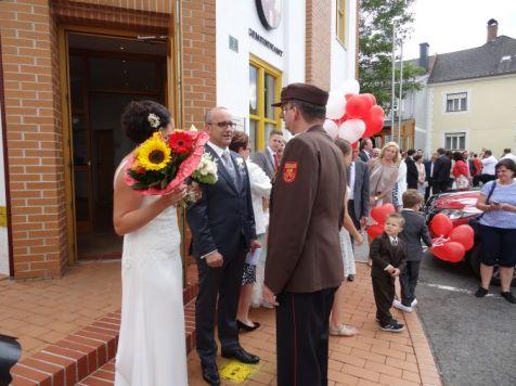 2017_Hochzeit_Kpm_0002