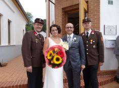 2017_Hochzeit_Kpm_0003