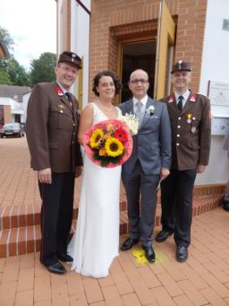 2017_Hochzeit_Kpm_0008
