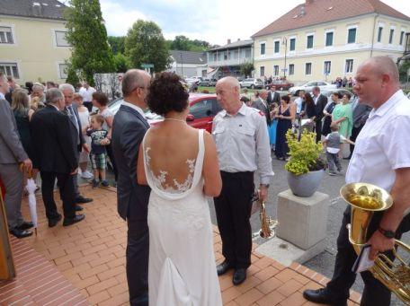 2017_Hochzeit_Kpm_0009