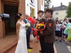 2017_Hochzeit_Kpm_0034