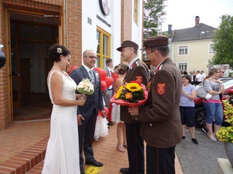 2017_Hochzeit_Kpm_0035