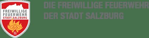 Freiwillige Feuerwehr der Stadt Salzburg
