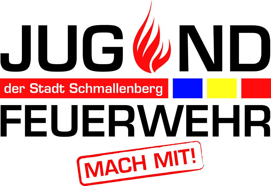 Jugendfeuerwehr Bödefeld mit neuer Seite