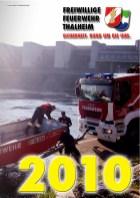 titelseite-2010.jpg