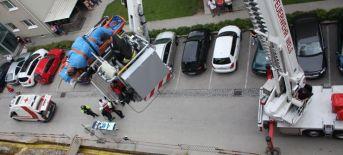 20120703-menschenrettung-rodlbergerstrasse-3623_bearb