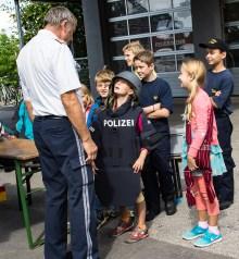20150904 Blaulichttage Ferienaktion Gemeinde 09745