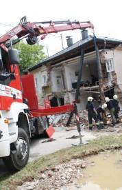 20160703 Kat-Einsatz Bad Wimsbach 3230
