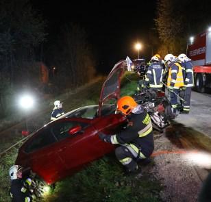 20180414 Unfall Thalheimer Landesstraße 74_YO1Sr4OpUv