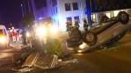 20191114 Unfall Rodlbergerstraße f3A41