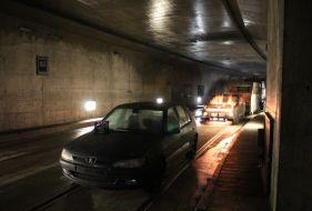201211 IFA Tunnelausbildung 4
