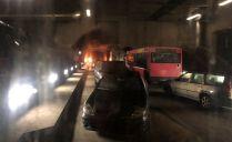 201211 IFA Tunnelausbildung 6