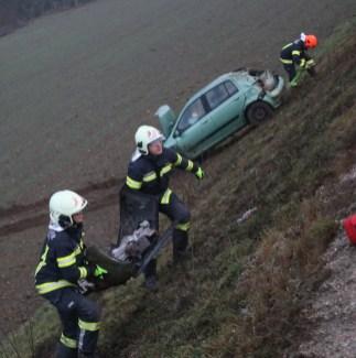 20191227 Unfall Sipbachzellerstraße 191666_pQoyfQJX